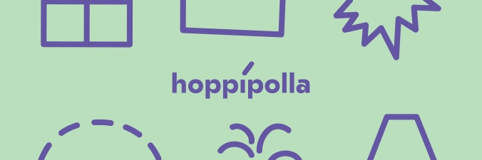 Hoppípolla